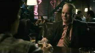 Trailer of Before the Devil Knows You're Dead (2007)