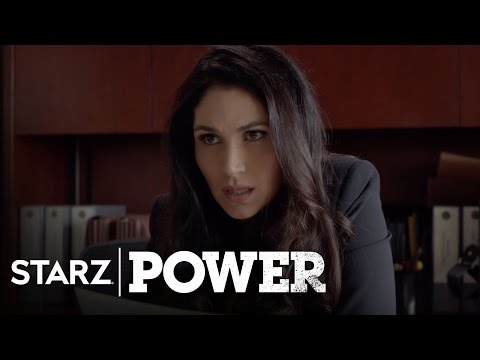 Power 2.02 (Preview)