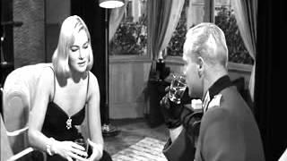 El baile de los malditos - 1958