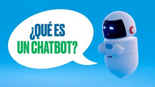 Chatbot para whatsapp, facebook, telegram,WeChat, line,Twitter, Skype, Viber,etc