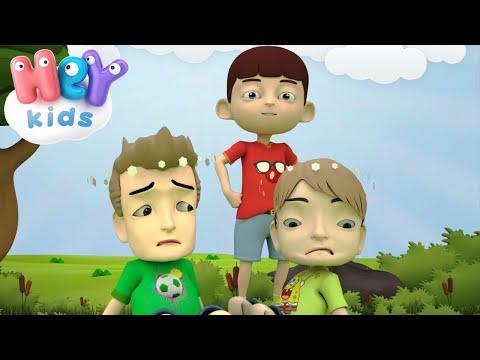 Birichino -  Canzoni Per Bambini