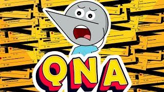 How Much Money Do I Make? | Angry Prash