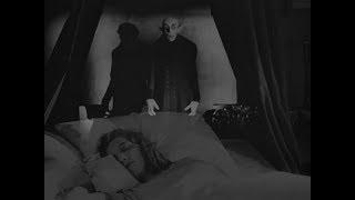 Nosferatu - Jean-Claude Trans/Am
