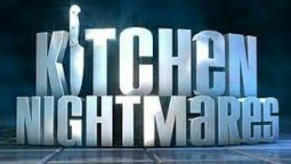 Kitchen Nightmares (US) Season 2 Episode 10: Santé La Brea