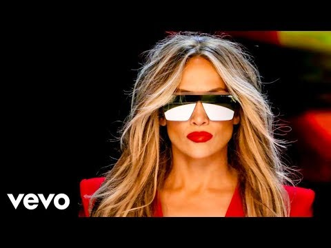 Limitless - Jennifer Lopez