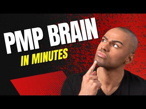 PMP Exam Braindump - CRAM SESSION - YouTube