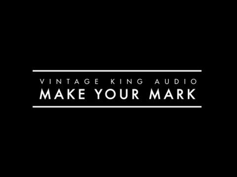 Make Your Mark Official Trailer