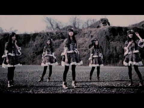 『約束』 PV (東京女子流 #TGSJP )