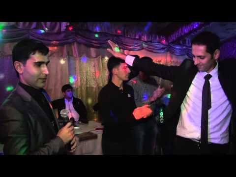 Azer Mashxanli Hafizin toyunda Astara wedding mp3 yukle - Mahni.Biz