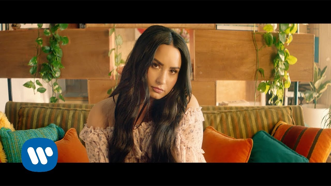Clean Bandit - solo feat. demi lovato english lyrics