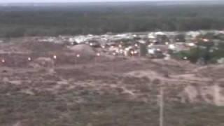 preview picture of video 'Ciudad de Neuquén'