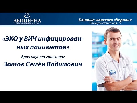Нужна ли прививка от гепатита a
