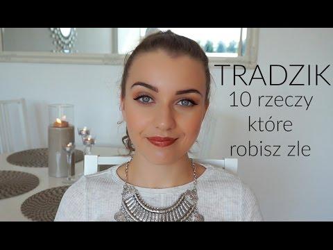 Talk show o utracie wagi Ukraina