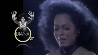 Diana Ross - Tell Me Again