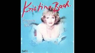 Kristina Bach - Stimmen Der Nacht (1996)
