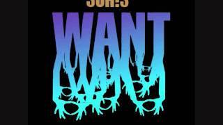 3OH!3 - Still Around