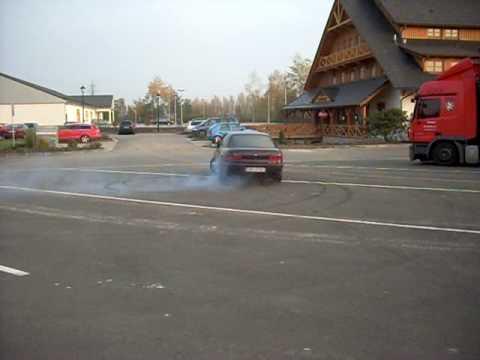 Wenn die Autos auf dem Benzin verschwinden werden