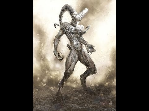Гороскоп женщина стрелец сентябрь