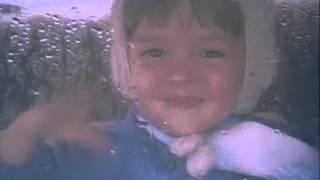 Зеркало для героя (1987) фильм смотреть онлайн