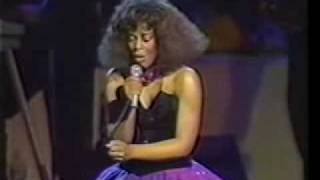 Donna Summer Jeremy Japan 1987 PART 5