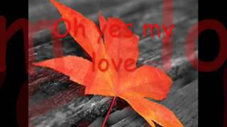 Joss Stone   I've fallen in love.flv