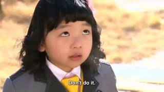Boys Over Flower The Phenomenal Korean Drama Episode 5
