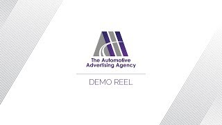 The Automotive Advertising Agency - Video - 1