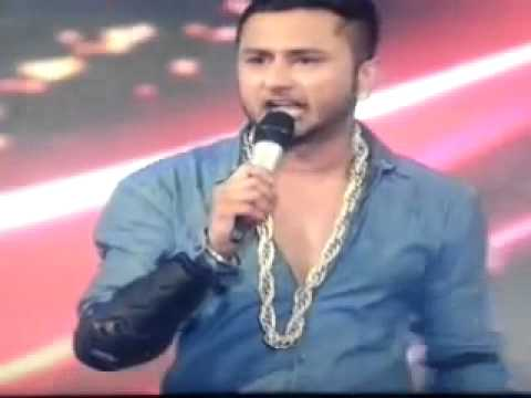 Sa Re Ga Ma Pa Grand Finale 27th january 2013