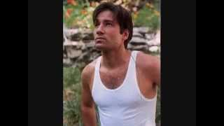 Tribute to David Duchovny