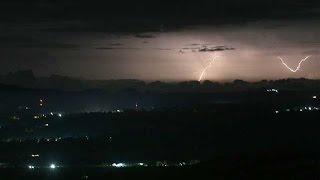 BMKG Prediksi Beberapa Wilayah Akan Dilanda Cuaca Ekstrem