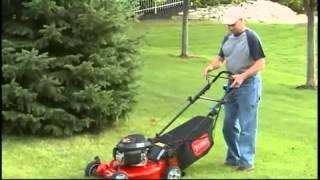 Tosaerba Toro Super Bagger (Lawn Mower)