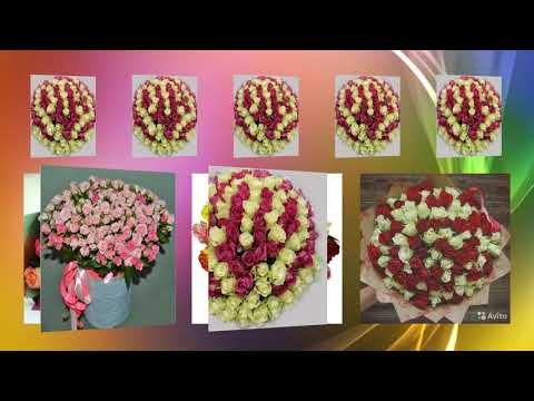 Цветы и музыка....dan_balan_-_romantichnaja_melodija_ochen_krasivaja_(zf.fm)