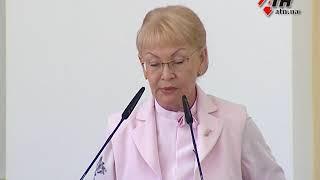 В Харькове появится общественный бюджет - мэрия