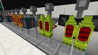 Mod Spotlight - Simply Jetpacks