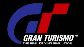 Gran Turismo 1 Soundtrack - Feeder - Sweet 16