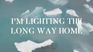 Sia   I'm Still Here (Lyrics)