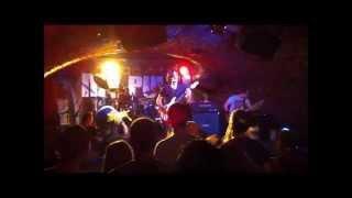 Video MY PULSE - eMko live 13.11.15  Najdi pravdu, mix audio