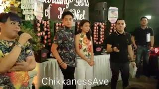 KathNiel Celebrates 5 Years as a Love Team