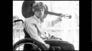 vic chesnutt - florida