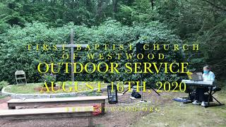 8/16/2020 Service