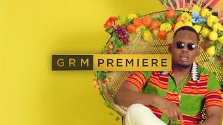 Ajebutter22 X Mr Eazi X Eugy   Ghana Bounce [Music Video] | GRM Daily