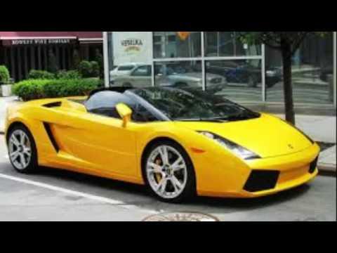 mp4 Car Insurance Esurance Quotes, download Car Insurance Esurance Quotes video klip Car Insurance Esurance Quotes