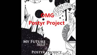 OMG (a cappella, Postyr Project)
