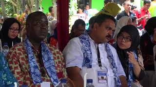 Kabar Sleman | Desa Malangrejo Role Model Kampung KB