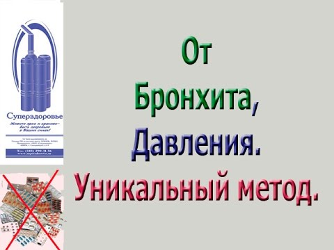 Перегородки от грецких орехов и гипертония