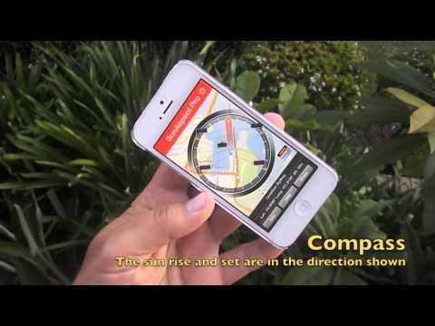 Video of SunAspect Pro
