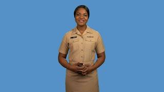 I Am CDC - Bunmi Akinkugbe