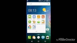 แนะนำ Acer BYOC Apps