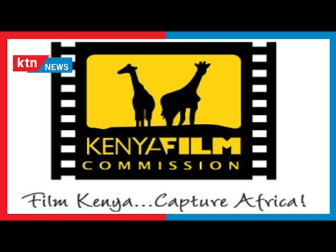 Film has a potential of hitting sh40bn annually