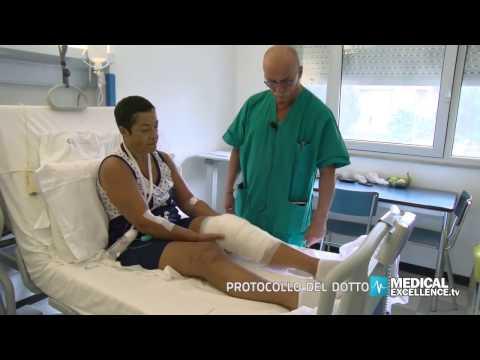 Diagnosi differenziale di mal di schiena